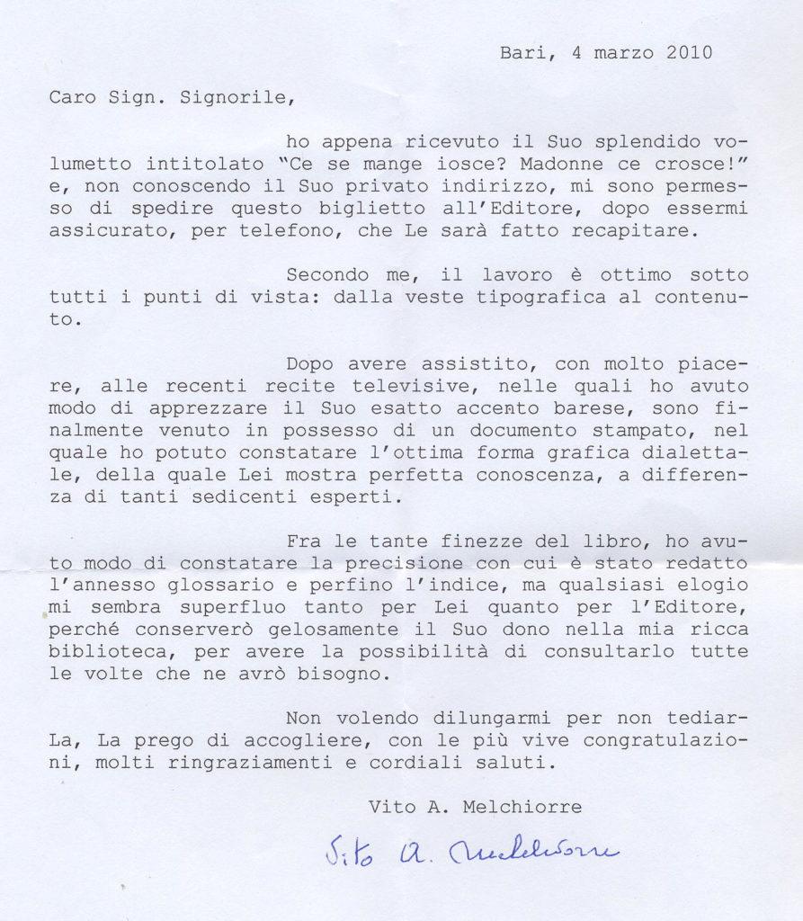 lettera-melchiorre