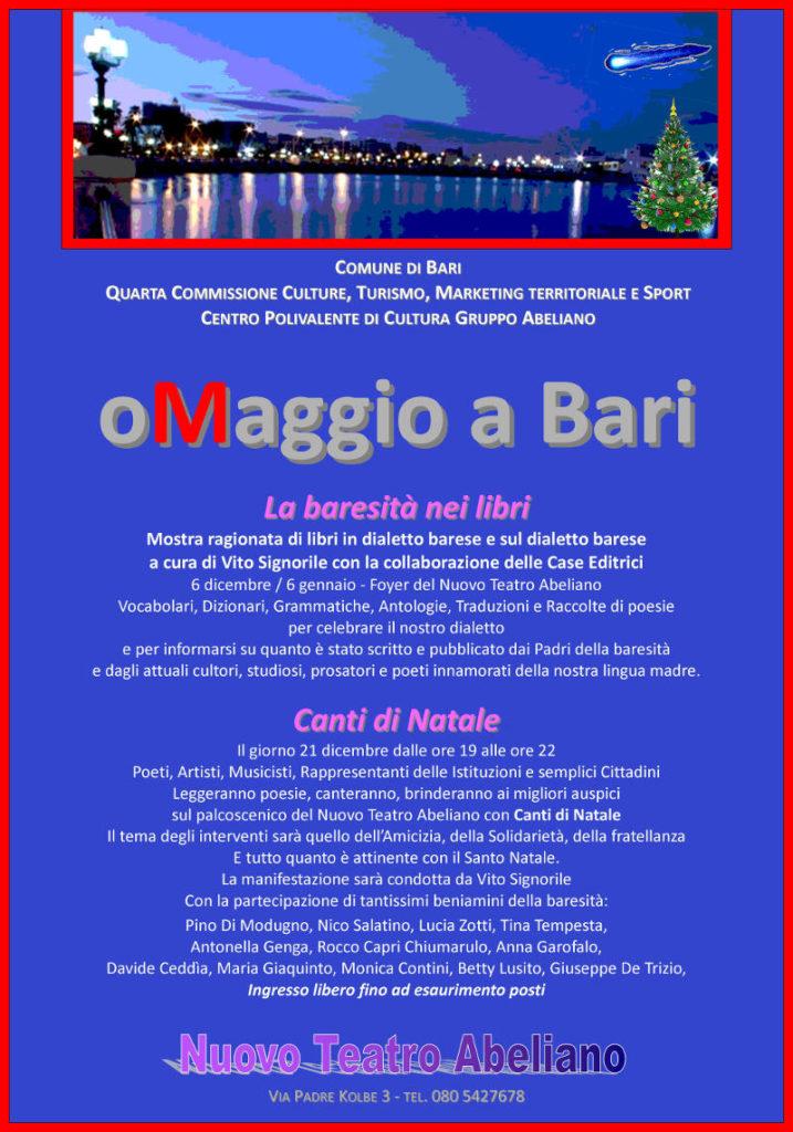 omaggio-libri-natale2