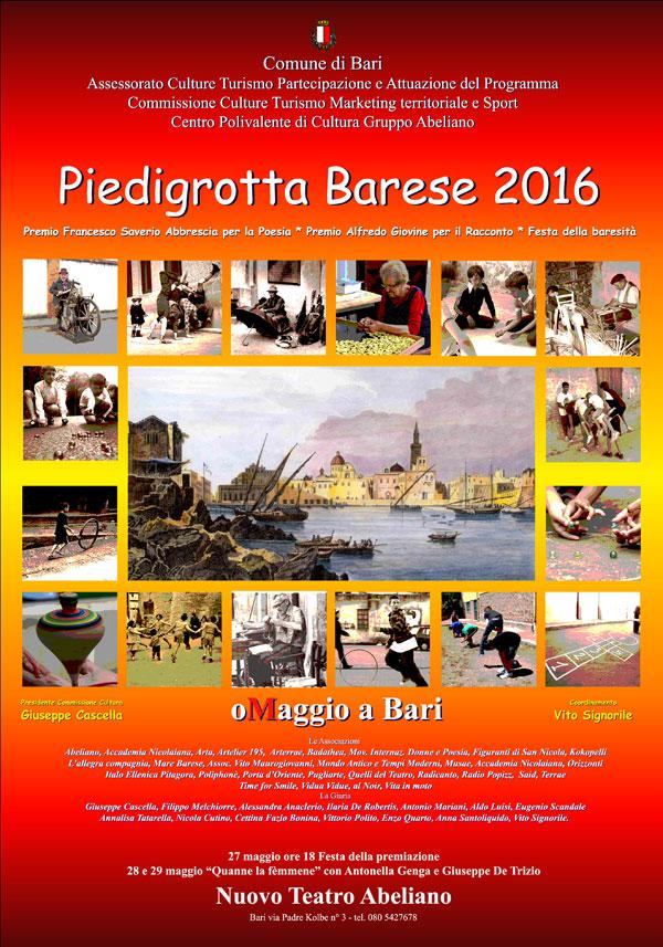 piedigrotta-2016