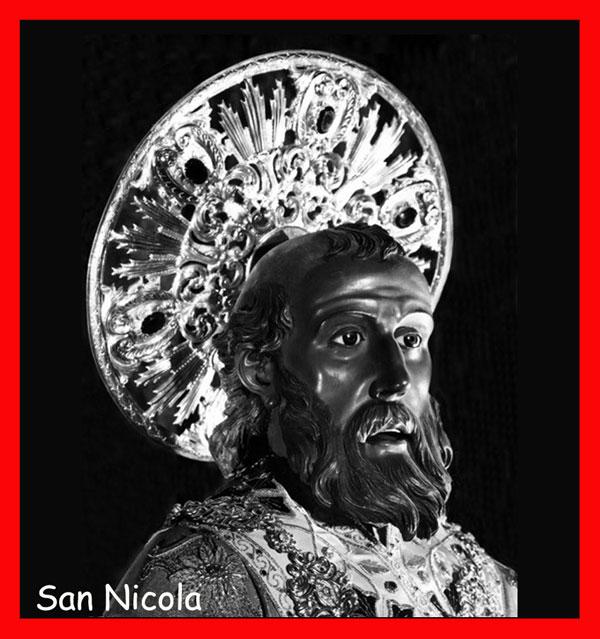 san-nicola-ok